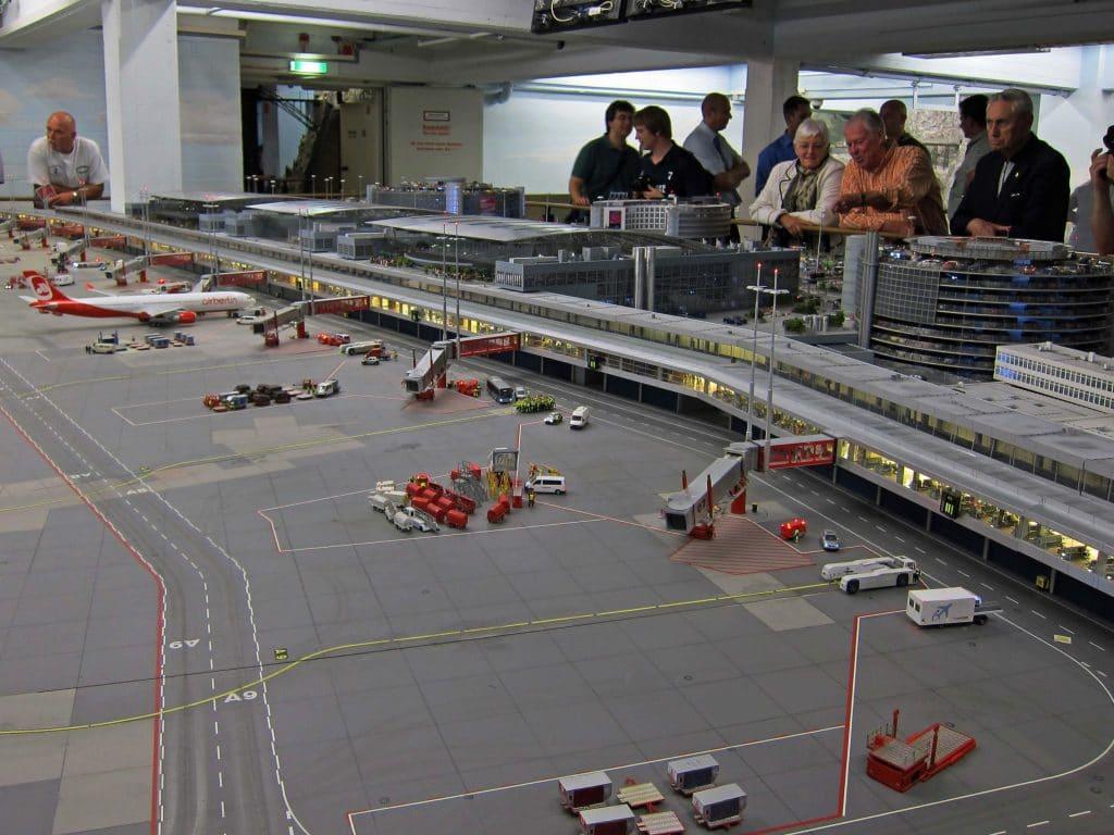 Airport,_Knuffingen_Miniatur_Wunderland_