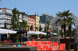 Reeperbahn_Sommergarten_Spielbudenplatz_