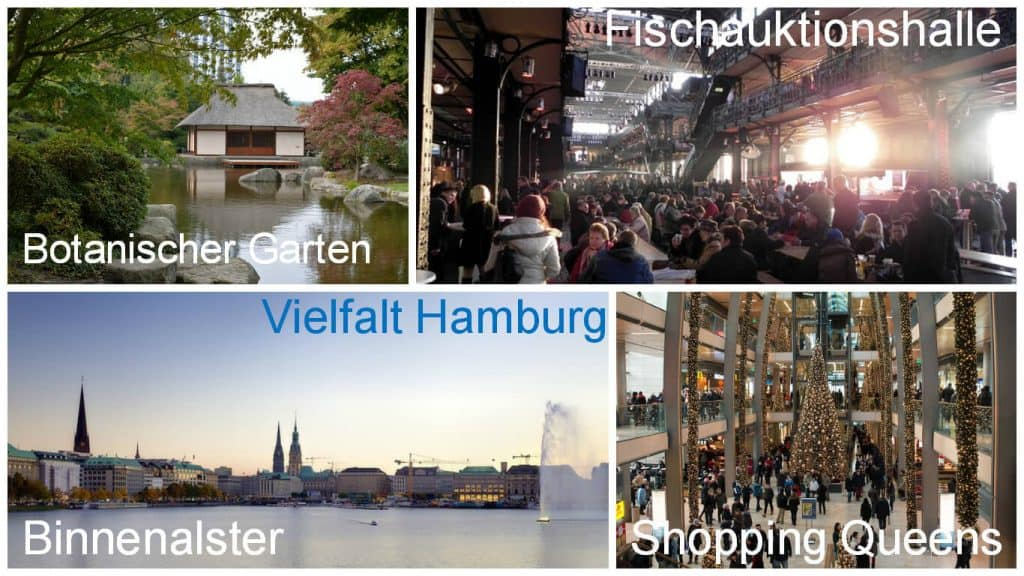 hamburg city hotspots tips