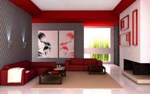 design art hotel hamburg