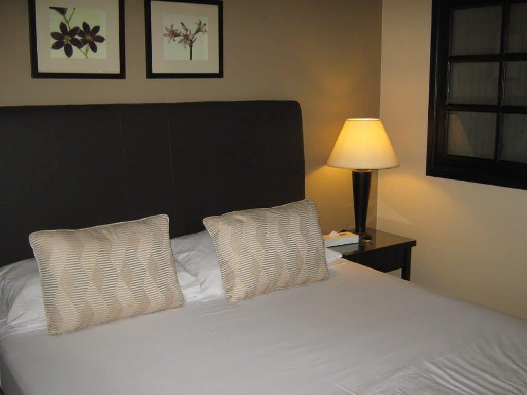 last minute hotelübernachtung in HH