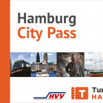 hamburg city card