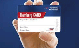 Hamburg_Card_vs_Hamburg_City_Pass_Bild