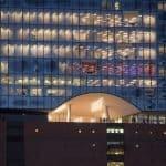 architektur elbphilharmonie