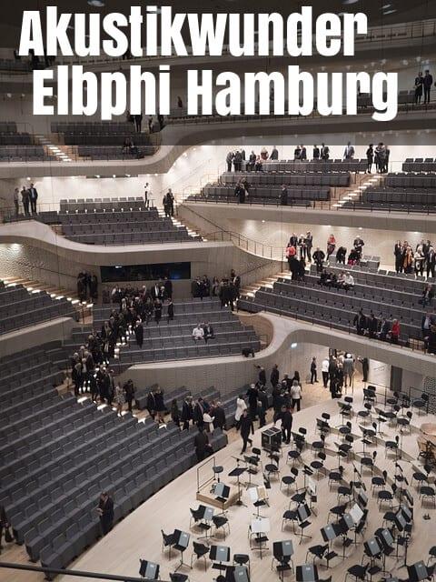 elbphilharmonie saalplan