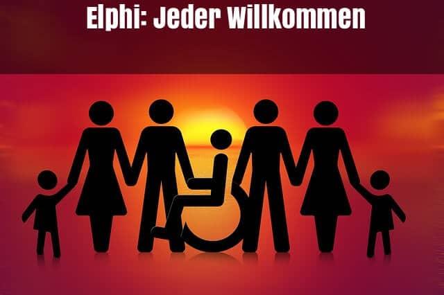 gutschein elbphilharmonie