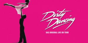 Dirty_Dancing_Musical_Hamburg