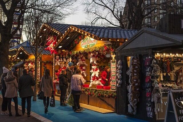 Hamburg Weihnachtsmarkt 2019.Weihnachtsmarkt Hamburg 2019 Basar Beginn Auswahl