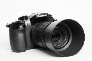 beste systemkamera lumix