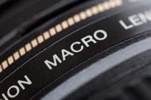 optischer versus digital zoom
