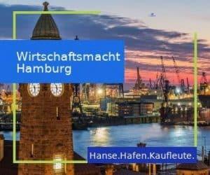 Hamburg Bundesland