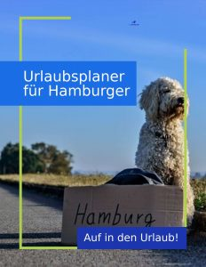 feiertage hamburg
