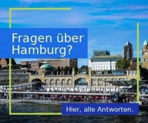 Hamburg Einwohner