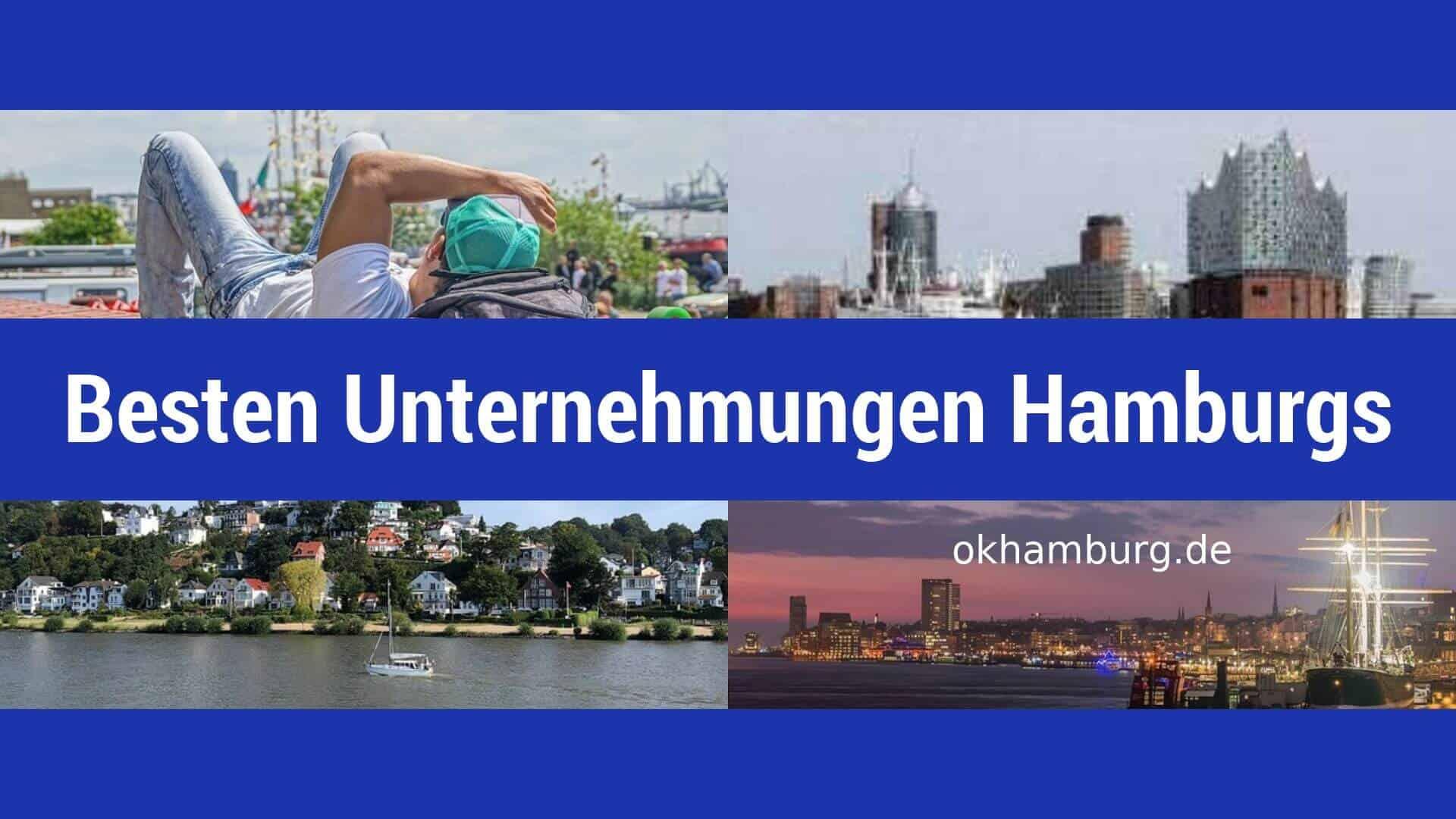 Schlampe Hamburg, Freie und Hansestadt