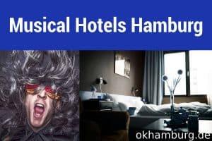 hotels hamburg mitte