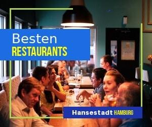 beste restaurants hamburg