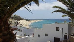 Gran Canaria Kreuzfahrten