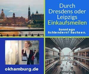 Sachsen Dresden Leipzig