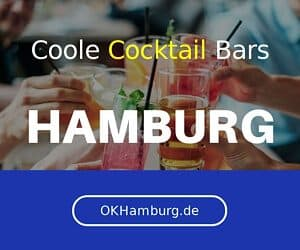 cocktailbar hamburg
