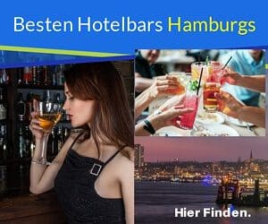 hotelbar in hamburg