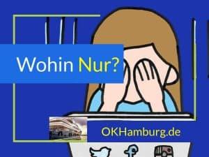 kreuzfahrten deals