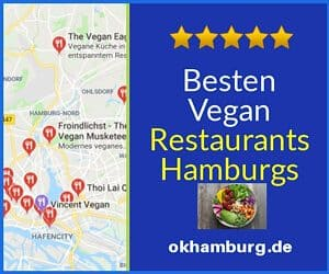 Veganes_Restaurant_Hamburg