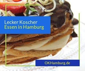 koscher essen hamburg
