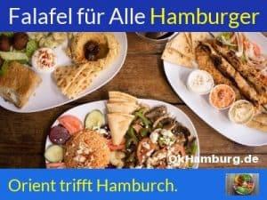 tassajara hamburg