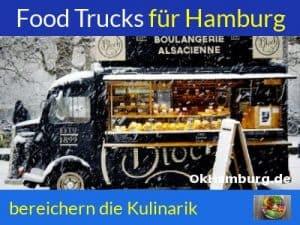 vegan hamburg hauptbahnhof