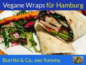 vegetarisches restaurant hamburg st. pauli