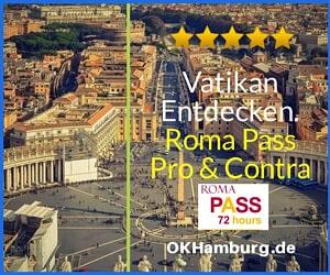 Roma_Pass_72h