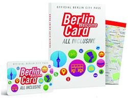 Berlin_Welcomecard_kaufen