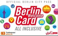 Offizielle_Berlin_WelcomeCard