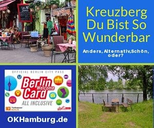 berlin kreuzberg sightseeing
