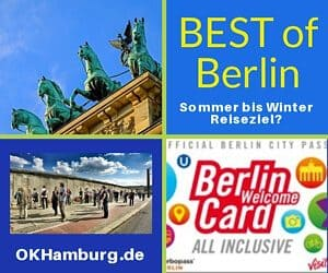 berlin welcome card online ticket