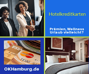 hotelkreditkarten