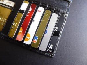 kreditkarten flexible rückzahlung