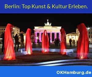 welcome card rabatt code berlin