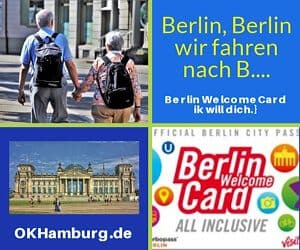 welcomecard-museumsinsel