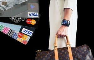 zahlung mit kreditkarte ablauf