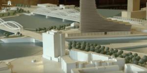 Hafencity_Entwicklung