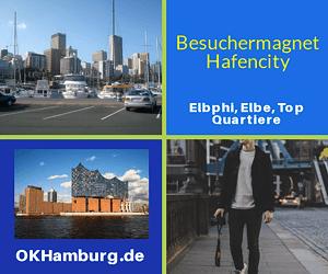 hafencity hamburg sehenswürdigkeiten