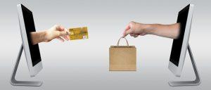 kosten kreditkarte unternehmen
