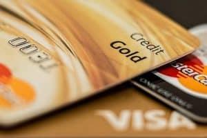 kreditkartenunternehmen
