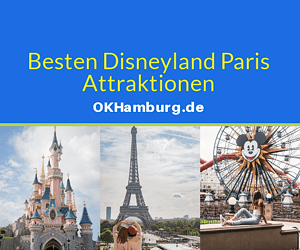 disneyland paris attraktionen